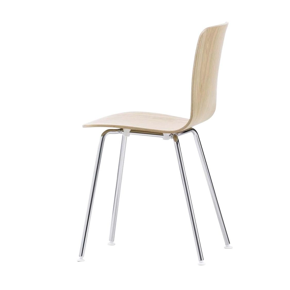 Vitra - Hal Ply Tube Chair ...  sc 1 st  AmbienteDirect & Vitra Hal Ply Tube Chair | AmbienteDirect