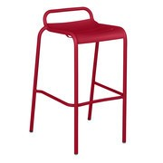 Fermob - Luxembourg Bar Stool H 87.5cm