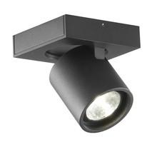 Light-Point - Focus 1 LED Deckenleuchte