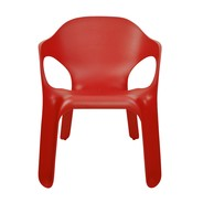 Magis - Easy Chair Stuhl