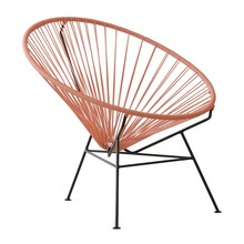 OK Design - Condesa Chair Armlehnstuhl
