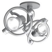 Cini & Nils - miniFaridue soffitto - Plafonnier LED