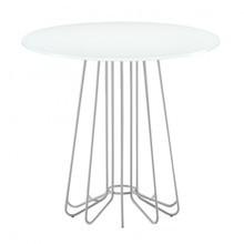 Zanotta - Smallwire 651 - Table d'appoint