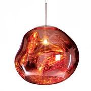 Tom Dixon - Melt Suspension Lamp