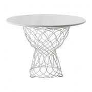 emu - Table de  jardin Ø105cm Re-Trouvé