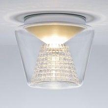 Serien - Annex Ceiling LED Ceiling Lamp M