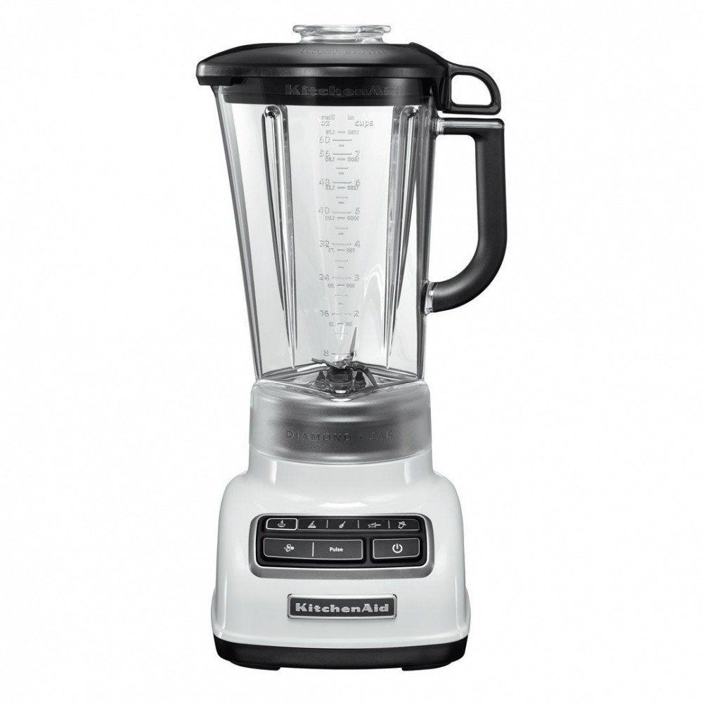 KitchenAid Classic 5KSB1585WH Standmixer | AmbienteDirect
