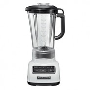KitchenAid - KitchenAid KitchenAid Classic 5KSB1585WH Standmixer