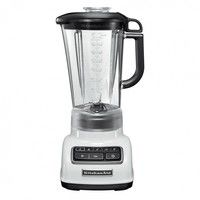 KitchenAid - KitchenAid Classic 5KSB1585WH Blender