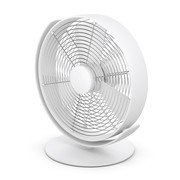 Stadler Form - Tim Table Fan