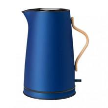 Stelton - Emma waterkoker 1,2L glanzend
