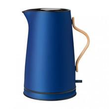 Stelton - Hervidor de agua Emma 1,2L