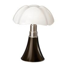 Martinelli Luce - Minipipistrello Cordless LED Akkuleuchte