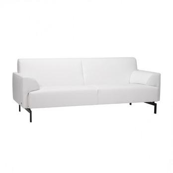 Miraculous Rolf Benz 310 Sofa 4 Seater Sofa Inzonedesignstudio Interior Chair Design Inzonedesignstudiocom