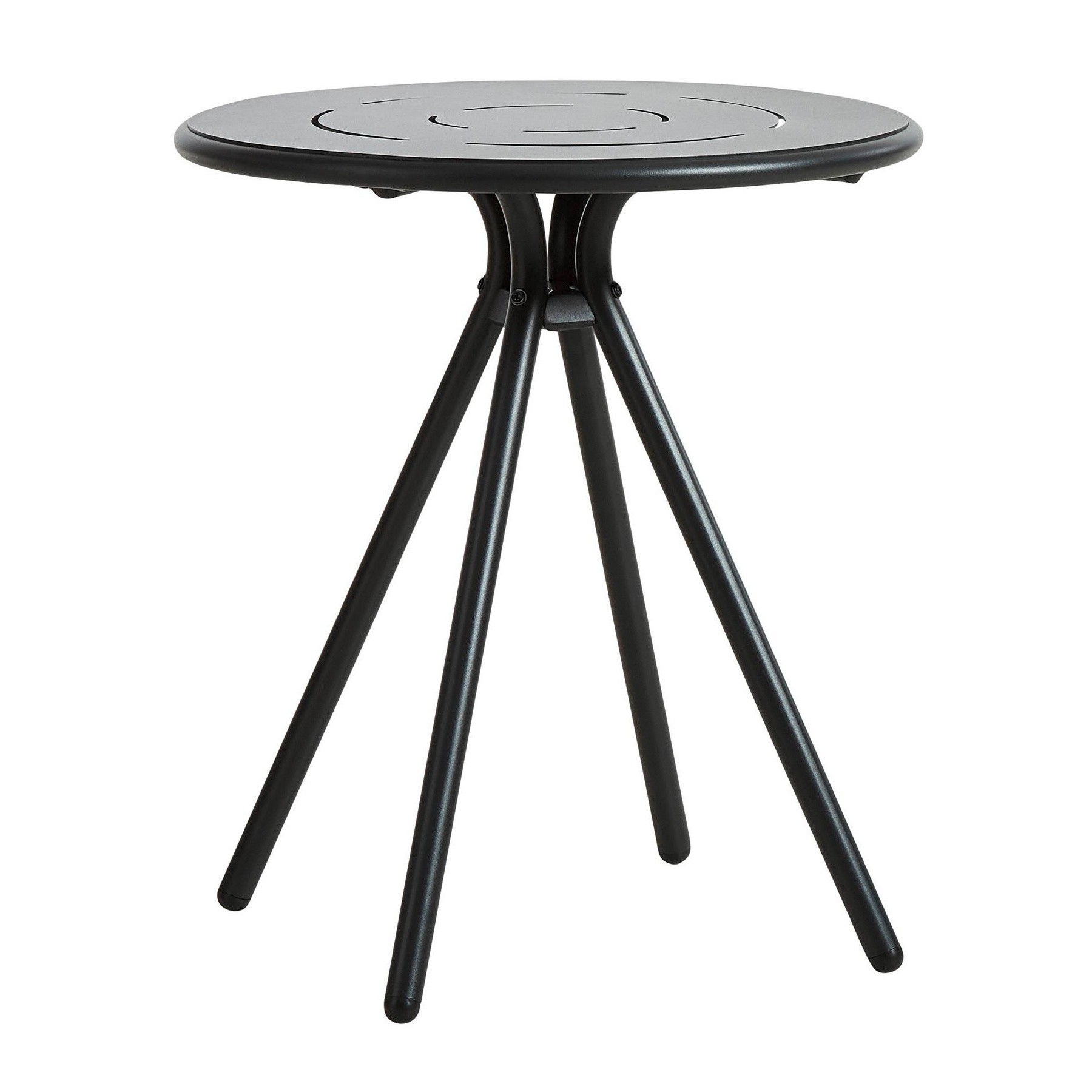 Table de Table jardin ronde Ray de y6YbgvI7f