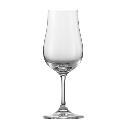 Schott Zwiesel - Bar Special Whisky Nosing Glas 6er Set