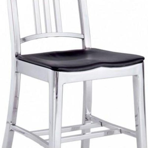 navy wohnzimmer stuhl | Möbelideen