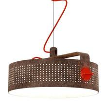 Martinelli Luce - Modena LED Pendelleuchte