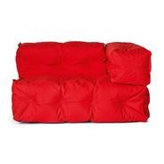Sitting Bull - Sitting Bull Couch ll Sofa