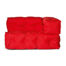 Sitting Bull - Sitting Bull Couch ll - Canapé