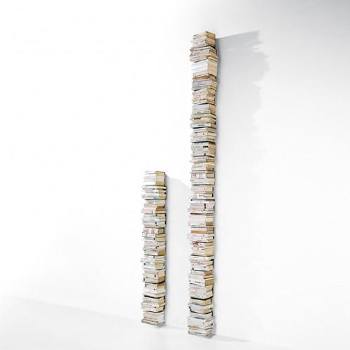 Opinion Ciatti - Ptolomeo Wall 155 Büchersäule