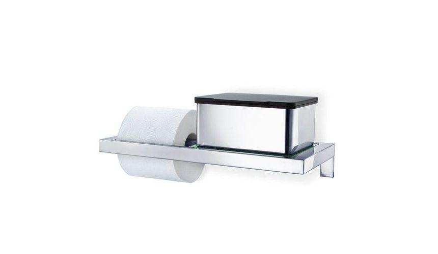Menoto Box For Wet Wipes Blomus Ambientedirect Com