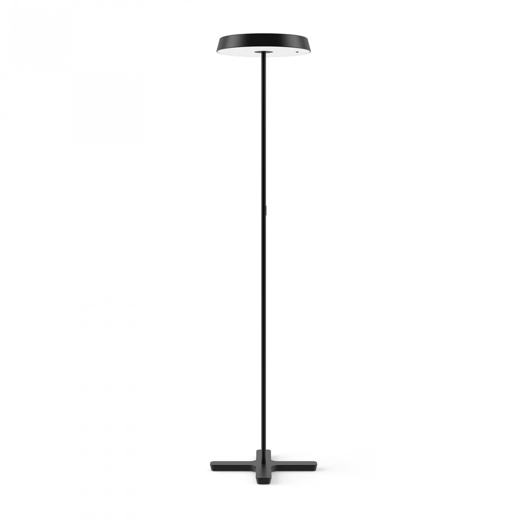 Belux Koi S Led Floor Lamp Ambientedirect