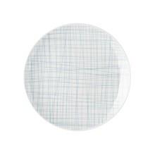 Rosenthal - Rosenthal Mesh Line Plate Ø21cm