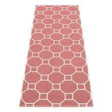 pappelina - Rakel Teppich 70x225cm