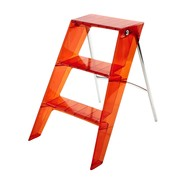 Kartell - Upper Step Ladder