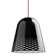 Rotaliana - Capri H2 Suspension Lamp