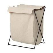 ferm LIVING - Herman Laundry Stand