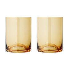 Blomus - Wave Glass Set of 2