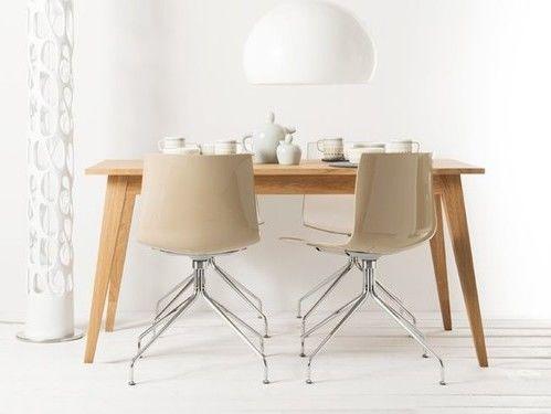 Designhaus4