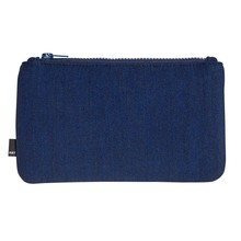 HAY - Pochette Zip Purse M