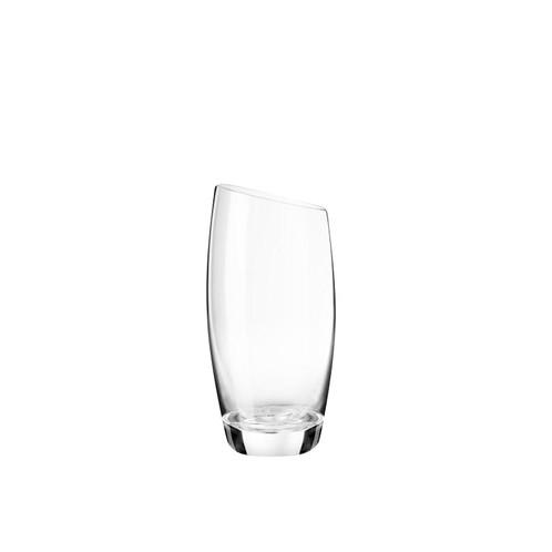 Eva Solo - Eva Solo Wasserglas 6er-Set