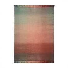 Nanimarquina - Shade Palette 1 outdoor tapijt