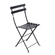 Fermob - Bistro Metal Folding Chair