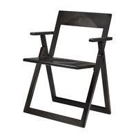 Magis - Aviva Folding Armchair