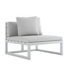 Gandia Blasco - Saler Sofa Modular 3