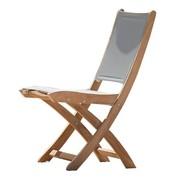 Jan Kurtz - Chaise pliante Jump