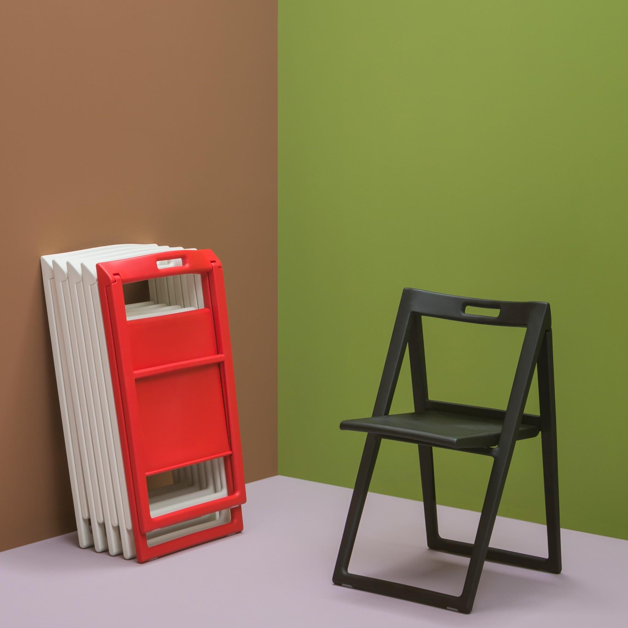 Chaise 460 de Enjoy pliable jardin AR4q3jL5