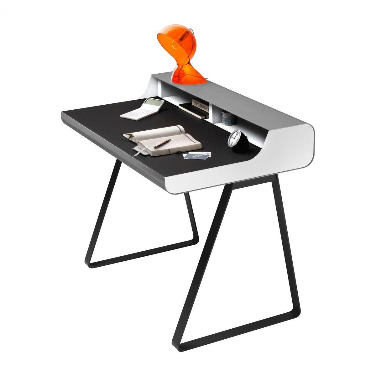 ps10 sekret r m ller m belfabrikation. Black Bedroom Furniture Sets. Home Design Ideas