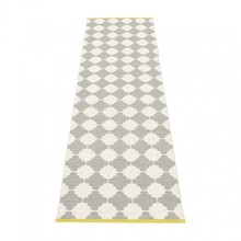 pappelina - Marre Teppich 70x300cm