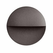 Flos - Giano - Applique Murale encastrable 10,4cm