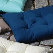 Jan Kurtz - Tina Seat Cushion