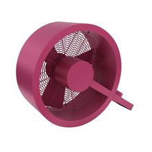 Stadler Form - Q Fan Floor Fan