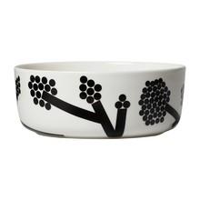 Marimekko - Oiva/Hortensie Bowl 1,5l