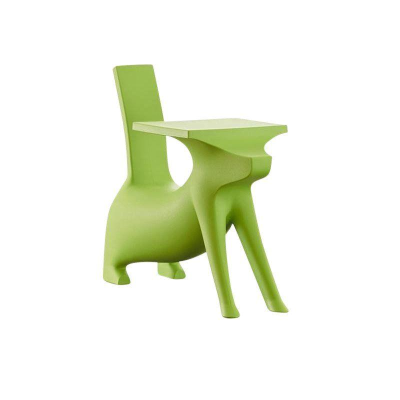 Kinderstuhl Und Tisch magis lechien kinderstuhl tisch magis ambientedirect com