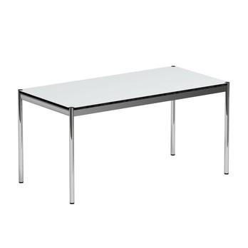 USM - USM Haller Tisch 150x75cm